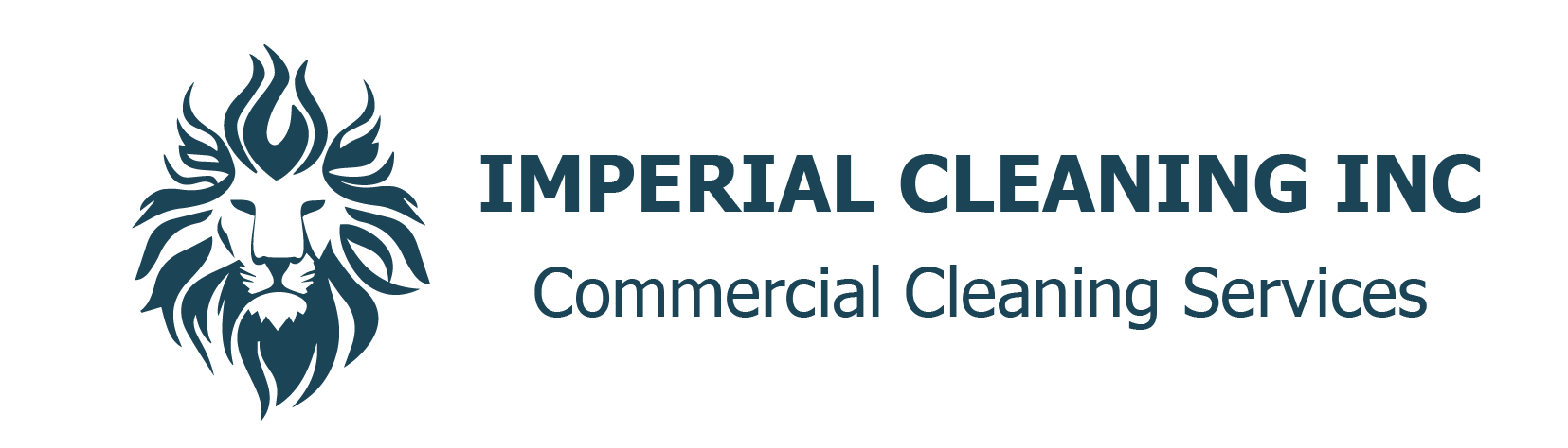 Commercial Cleaning Services Idaho Falls - Janitorial Services Idaho Falls - Imperial Cleaning Inc