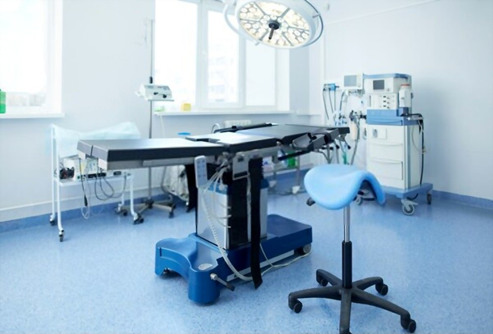 Medical Office Cleaning - Doctors Office Cleaning - Dentist Office Cleaning