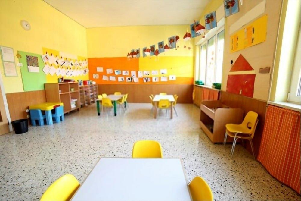 Daycare Cleaning Services Idaho Falls