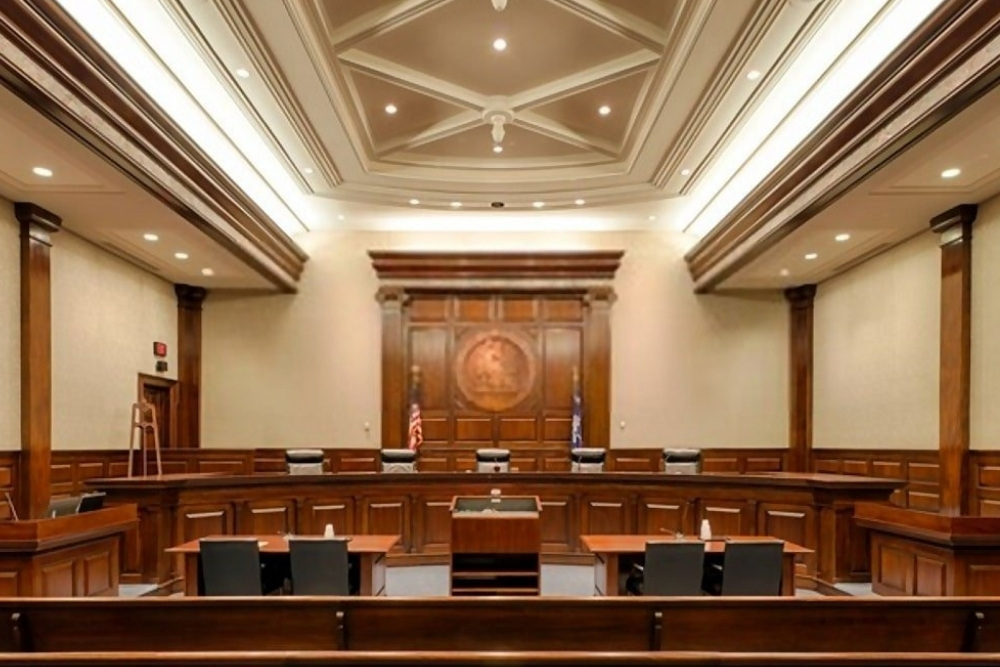 Government Cleaning Services Idaho Falls